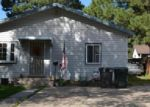 Sheriff Sale in Flagstaff 86004 N CENTER ST - Property ID: 70019195969