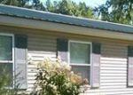Sheriff Sale in Kalkaska 49646 S ORANGE ST - Property ID: 70020688131