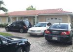Sheriff Sale in Coral Springs 33065 NW 76TH AVE - Property ID: 70021860147