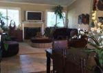 Sheriff Sale in West Hills 91307 ENADIA WAY - Property ID: 70022094919