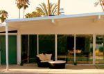 Sheriff Sale in Palm Springs 92262 E LIVMOR AVE - Property ID: 70022240314