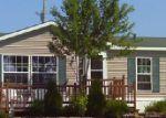 Sheriff Sale in Warren Center 18851 ROBERTS RD - Property ID: 70022684423