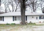 Sheriff Sale in Carthage 64836 W 60TH ST - Property ID: 70023035681