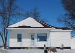 Sheriff Sale in Virden 62690 W DEAN ST - Property ID: 70024942168