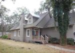 Sheriff Sale in Saint Simons Island 31522 GRAHAM AVE - Property ID: 70026728229