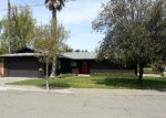 Sheriff Sale in Santa Rosa 95409 CHANDLER CT - Property ID: 70026926642