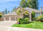 Sheriff Sale in Sammamish 98075 233RD PL SE - Property ID: 70027070289
