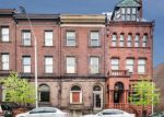 Sheriff Sale in Baltimore 21201 PARK AVE - Property ID: 70027775879