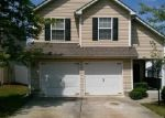 Sheriff Sale in Lawrenceville 30046 PARC RIVER BLVD - Property ID: 70027954566