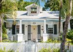 Sheriff Sale in Key West 33040 FRANCES ST - Property ID: 70028203327