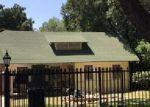 Sheriff Sale in Altadena 91001 E LAS FLORES DR - Property ID: 70028326400