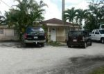 Sheriff Sale in Miami 33147 NW 106TH ST - Property ID: 70029063962