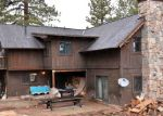 Sheriff Sale in Truckee 96161 GLENSHIRE DR - Property ID: 70029566299