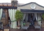 Sheriff Sale in Palm Springs 92262 MIRA GRANDE - Property ID: 70029631565