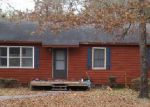 Sheriff Sale in Leland 28451 SANDY CREEK DR - Property ID: 70030651158