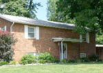 Sheriff Sale in Owensboro 42303 WEBSTER LN - Property ID: 70031242430