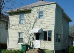 Sheriff Sale in New Castle 47362 S 19TH ST - Property ID: 70031301112