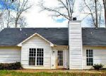Sheriff Sale in Villa Rica 30180 HOLLIDAY OVERLOOK - Property ID: 70031577487