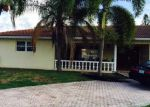 Sheriff Sale in Hollywood 33019 CORAL LN - Property ID: 70031784199
