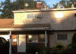 Sheriff Sale in Westbury 11590 FRIENDS LN - Property ID: 70033100316