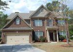 Sheriff Sale in Dallas 30157 PLUM BRANCH TRCE - Property ID: 70033828226
