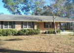Sheriff Sale in Tifton 31794 OLD BROOKFIELD RD E - Property ID: 70033847956