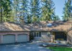 Sheriff Sale in Sammamish 98075 239TH AVE SE - Property ID: 70034560526