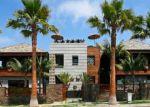 Sheriff Sale in La Jolla 92037 AVENIDA CRESTA - Property ID: 70036434620