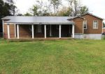 Sheriff Sale in Anniston 36206 HARRISON AVE - Property ID: 70037093324