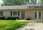 Sheriff Sale in Excelsior Springs 64024 BEACH FRONT DR - Property ID: 70037428827