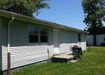 Sheriff Sale in Paducah 42003 TENNESSEE ST - Property ID: 70037640803