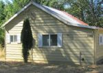 Sheriff Sale in Grayland 98547 MAPLE ST - Property ID: 70037676716