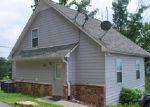 Sheriff Sale in Seymour 37865 N CUNNINGHAM RD - Property ID: 70037997751