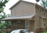Sheriff Sale in Seymour 37865 N CUNNINGHAM RD - Property ID: 70039513124