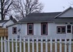 Sheriff Sale in Arcanum 45304 S MAIN ST - Property ID: 70039686573