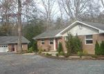 Sheriff Sale in Brandywine 20613 PARK AVE - Property ID: 70040045715