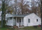 Sheriff Sale in Maceo 42355 ICELAND RD - Property ID: 70040159588