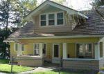 Sheriff Sale in Colfax 99111 E UPPER A ST - Property ID: 70040803404