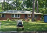 Sheriff Sale in Wilmington 28405 WILLOW ST - Property ID: 70040899763