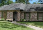 Sheriff Sale in Alvin 77511 SHADY OAK CT - Property ID: 70041518168