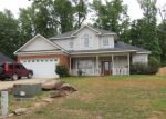 Sheriff Sale in Smiths Station 36877 SHADOW WOOD DR - Property ID: 70041878634
