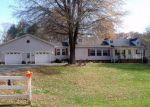 Sheriff Sale in Sandy Ridge 27046 TOM SHELTON RD - Property ID: 70041954397