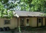 Sheriff Sale in Asheville 28806 COMPTON DR - Property ID: 70041998643