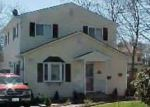 Sheriff Sale in Mastic 11950 WOOD AVE - Property ID: 70042051636