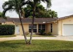 Sheriff Sale in Coral Springs 33065 NW 27TH DR - Property ID: 70043012100
