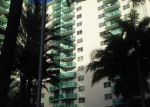 Sheriff Sale in Hollywood 33019 S OCEAN DR - Property ID: 70043086567