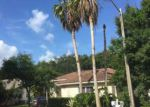 Sheriff Sale in Fort Lauderdale 33312 SW 34TH WAY - Property ID: 70043097965