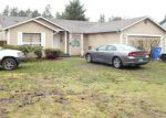 Sheriff Sale in Spanaway 98387 71ST AVENUE CT E - Property ID: 70044421507