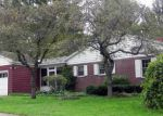 Sheriff Sale in Claremont 03743 HILLSTEAD RD - Property ID: 70045090738