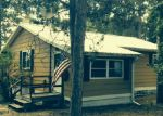 Sheriff Sale in Shevlin 56676 TEDDY RD NW - Property ID: 70045136277